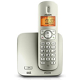 telefon-philips-cd2701c